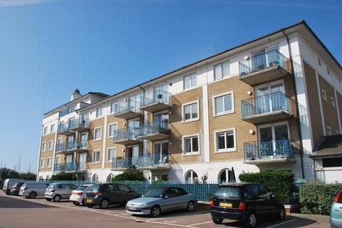 2 bedroom apartment to rent - Britannia Court, The Strand, Brighton Marina BN2