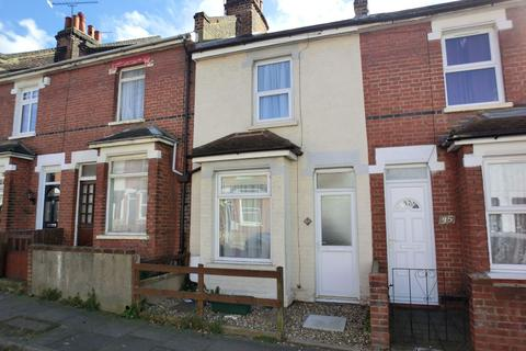 3 bedroom terraced house to rent - Wingfield Road Gravesend