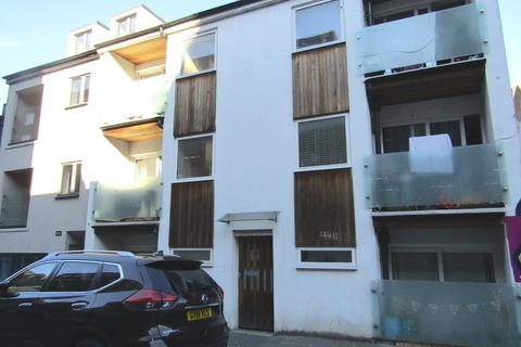 3 bedroom flat to rent - Providence Place, Brighton
