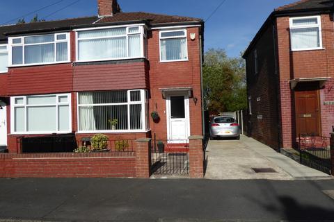 2 bedroom property for sale - Gloucester Road, Droylsden, M43