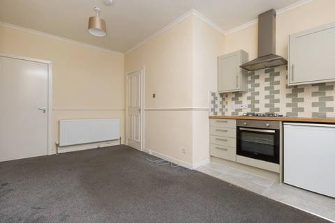 1 bedroom ground floor flat for sale - 67/1 Bonnington Road, Bonnington, EH6 5JQ