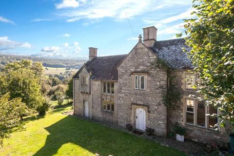 3 bedroom semi-detached house for sale - Claverton, Bath, BA2