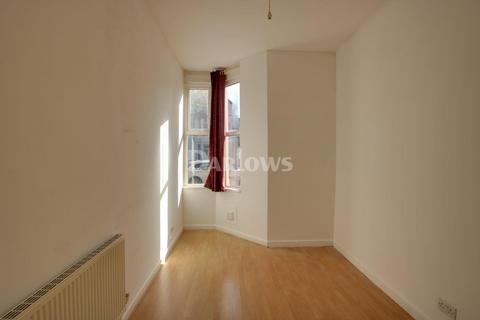 2 bedroom flat for sale - Stacey Road, Roath