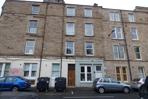1 bedroom flat to rent - 1 1f2, Elliot Street, Edinburgh, EH7