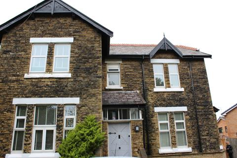 1 bedroom apartment to rent - Dowhills Road, Liverpool, Merseyside, L23