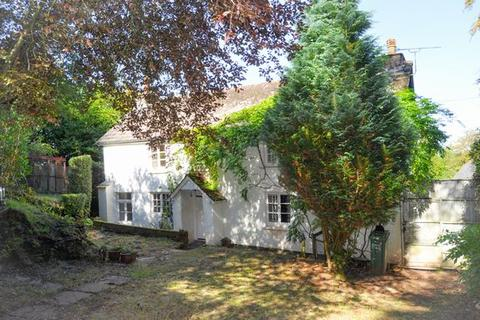 3 bedroom cottage for sale - Upton, Exmoor National Park Border