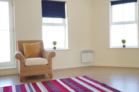 2 bedroom apartment to rent - DANIEL HILL MEWS, WALKLEY, SHEFFIELD  S6