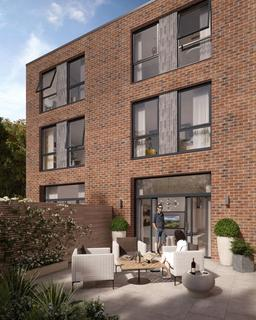 4 bedroom semi-detached house for sale - One Nizells Avenue, Hove, East Sussex, BN3