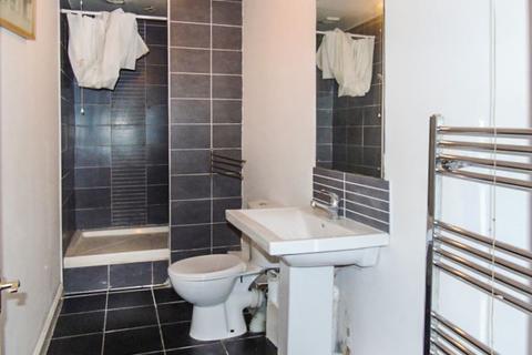 2 bedroom ground floor flat for sale - Warwick Road, Wallsend, Tyne and Wear, NE28 6RT