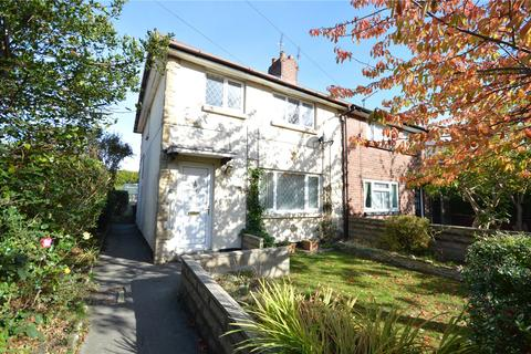 3 bedroom semi-detached house for sale - Sissons View, Leeds, West Yorkshire