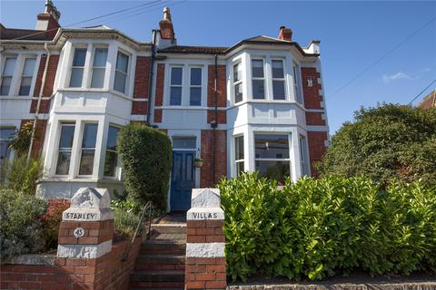 5 bedroom semi-detached house for sale - High Street, Westbury-on-Trym, Bristol, BS9
