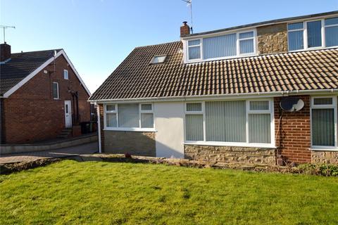 3 bedroom bungalow for sale - Beecroft Crescent, Leeds, West Yorkshire