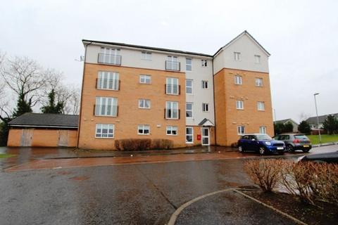 2 bedroom flat to rent - East Greenlees Gardens, Cambuslang, Glasgow, South Lanarkshire, G72