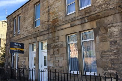 1 bedroom flat to rent - Hamilton Road, Cambuslang, Glasgow, South Lanarkshire, G72