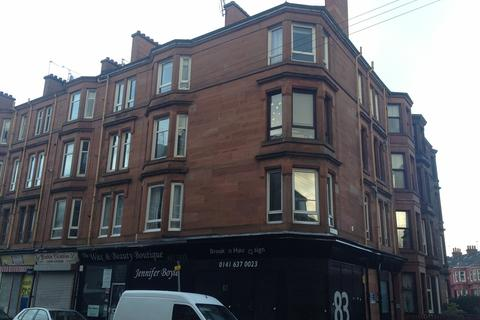 1 bedroom flat to rent -  Kirkwell Road, Cathcart, Glasgow, G44