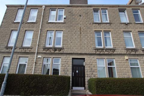 2 bedroom flat - Bankhead Road, Rutherglen, Glasgow, South Lanarkshire, G73