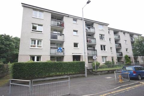 2 bedroom flat to rent - Tantallon Road, Shawlands, Glasgow, Lanarkshire, G41