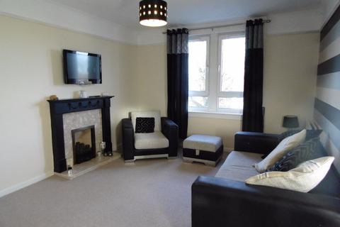2 bedroom flat to rent - Badenheath Terrace, Mollinsburn, Glasgow, North Lanarkshire, G67