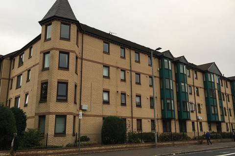 2 bedroom flat to rent - 18 Rutland Court, Glasgow, G51