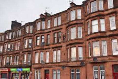 2 bedroom flat to rent - 15 Cambuslang Road, Rutherglen, Glasgow, G73