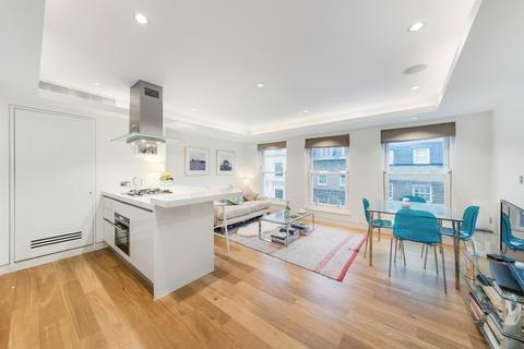 1 bedroom flat to rent - Dover Street, Mayfair, London