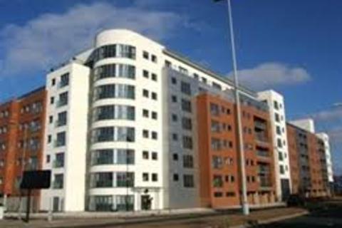 2 bedroom flat to rent - The Reach, 39 Leeds Street, Liverpool, L3 2DA