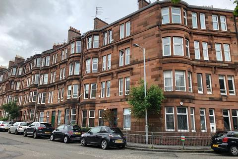 2 bedroom flat to rent - Hotspur Street, Kelvinside, Glasgow