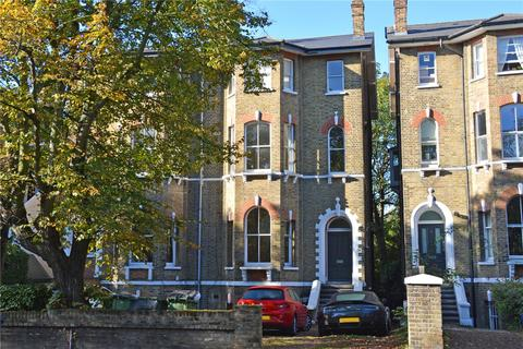 2 bedroom flat for sale - Kidbrooke Park Road, Blackheath, London, SE3