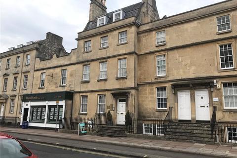 1 bedroom apartment to rent - Monmouth Street, Bath, Somerset, BA1