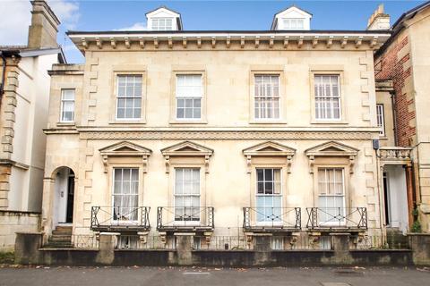 1 bedroom flat for sale - Wrenbury Court, Eldon Road, Reading, Berkshire, RG1
