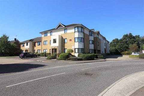 2 bedroom apartment to rent - Oasis Court, Chelmsford