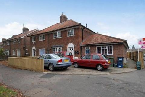 3 bedroom apartment to rent - Old Road, HMO Ready 3 Sharers, OX3