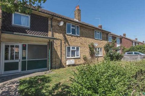 2 bedroom apartment to rent - Warburton Road, Southampton