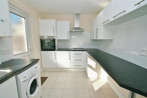 3 bedroom terraced house to rent - West Drayton
