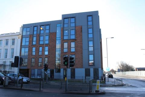 Studio for sale - Parliament Place 246 Upper Parliament Street,  Liverpool, L8