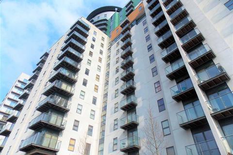 2 bedroom apartment for sale - Jefferson Place, 1 Fernie Street, Manchester