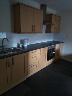 2 bedroom flat to rent - Mansel Street, Swansea, City And County of Swansea. SA1 5SF