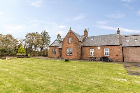 5 bedroom equestrian facility for sale - Woodside Farm, Prestwick, KA9 2SQ