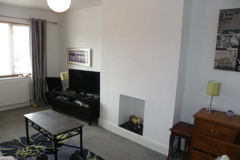 2 bedroom maisonette for sale - Four Pounds Avenue, Chapelfields, Coventry CV5