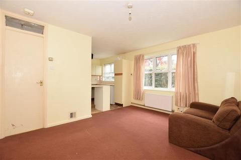 Studio for sale - Ellenswood Close, Downswood, Maidstone, Kent