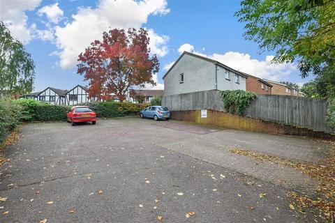 Studio for sale - Ellenswood Close, Downswood, Maidstone, Kent