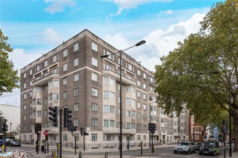 3 bedroom apartment for sale - Bayswater Road, Hyde Park, W2