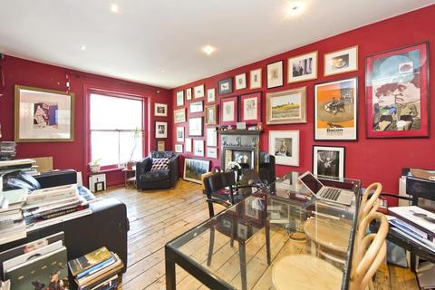2 bedroom flat for sale - St Stephens Gardens, Notting Hill, W2