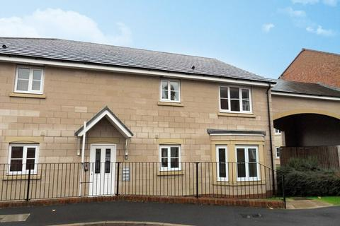 2 bedroom flat for sale - Highfield Rise, Chester-le-Street, Chester Le Street, Durham, DH3 3UY