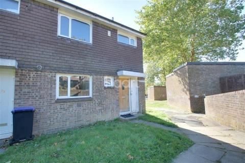 3 bedroom end of terrace house to rent - BRICKWELL COURT