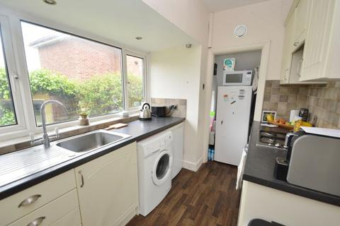 2 bedroom house share to rent - Tealby Grove, Selly Oak