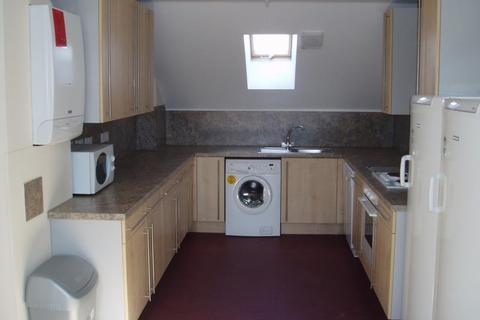 4 bedroom flat to rent - The Brook, SELLY OAK, BIRMINGHAM, WEST MIDLANDS