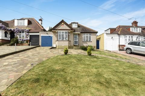 3 bedroom detached bungalow for sale - Stanley Road, Northwood