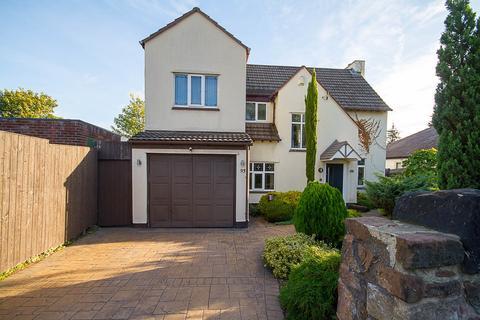 5 bedroom detached house for sale -  Grange Lane,  Liverpool, L25