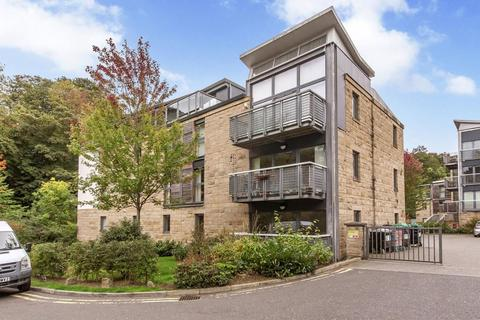3 bedroom ground floor flat for sale - 5/2 Bells Mills, Dean, EH4 3DG